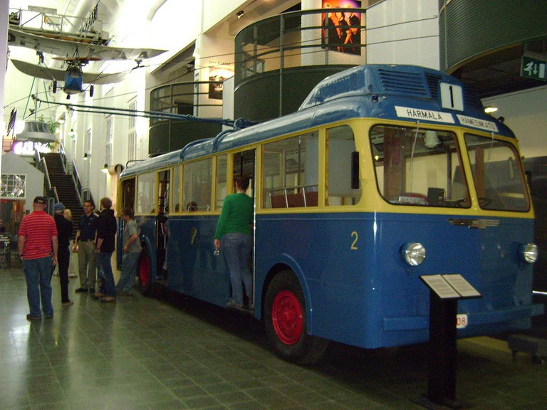 1024px-Trolleybus_in_a_museum_in_Tampere