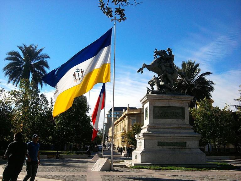 1280px-Plaza_de_los_Héroes