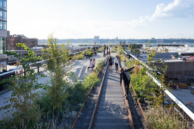 1407-High-Line-At-The-Rail-Yards---Photo-By-Iwan-Baan_1411215715
