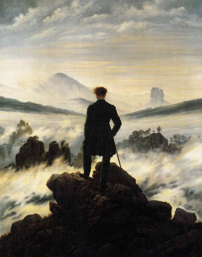 1481207585_Caspar_David_Friedrich_-_Der_Wanderer_über_dem_Nebelmeer