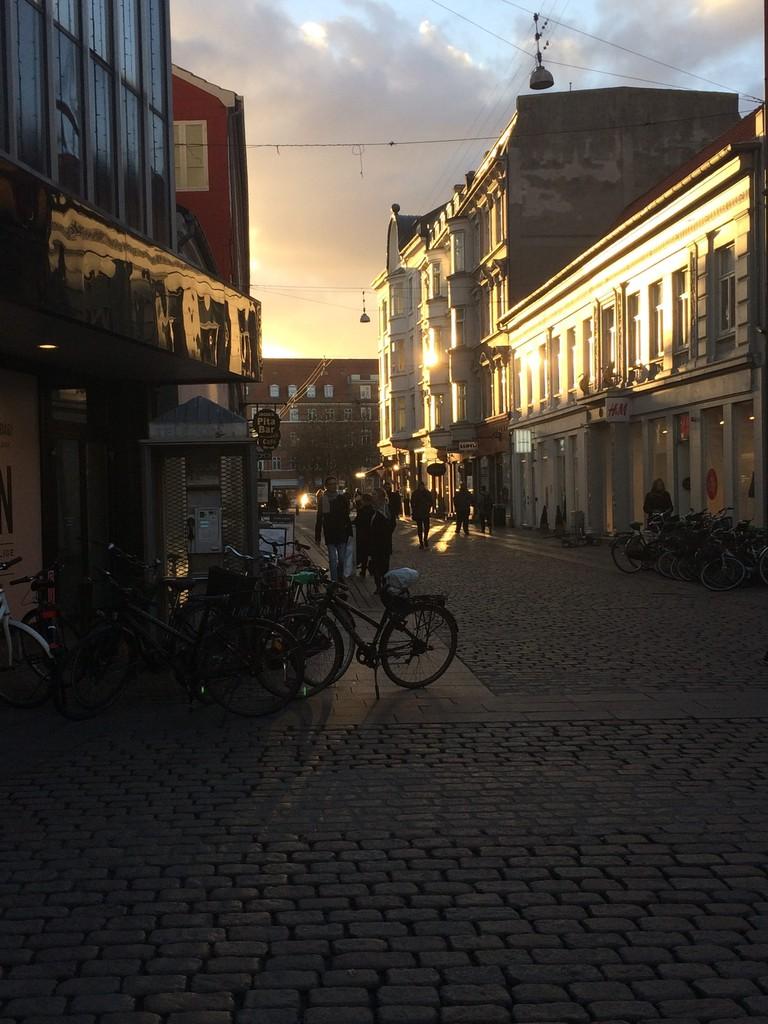 2016-03-22_Vestergade_Aarhus