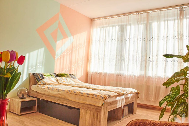 5 Anrius apartment
