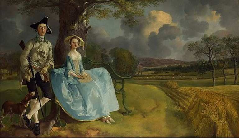 640px-Thomas_Gainsborough_-_Mr_and_Mrs_Andrews