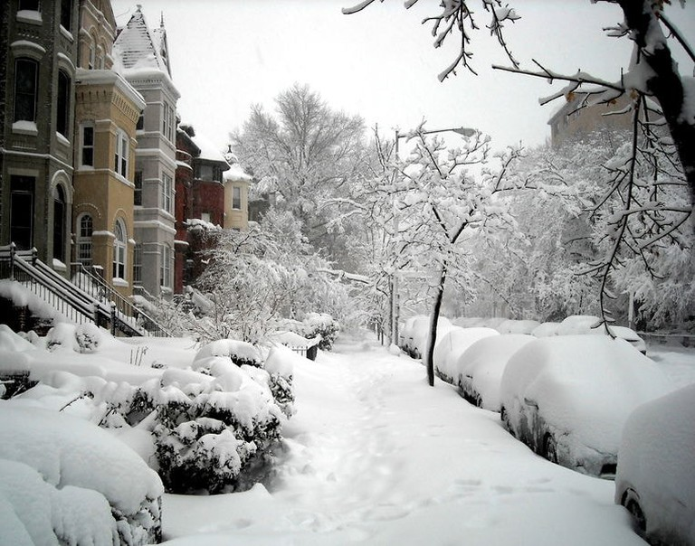 762px-1600_block_of_19th_Street,_N.W._-_2010_blizzard