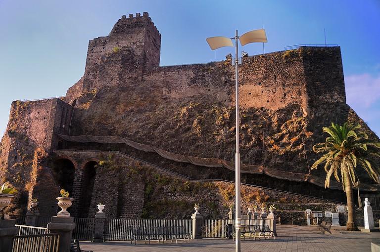 Aci_Castello_Sicily_Italy_-_Creative_Commons_by_gnuckx_(5085392261)