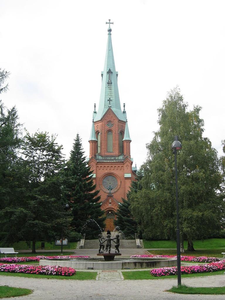 Alexander_Church_(Tampere)