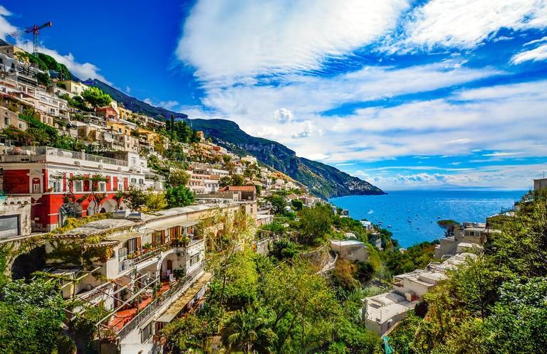 amalfi-coast-2180537_1920