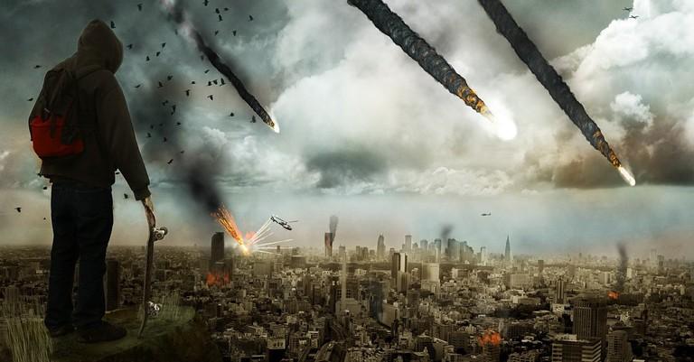 https://pixabay.com/en/apocalyptic-war-danger-apocalypse-374208/