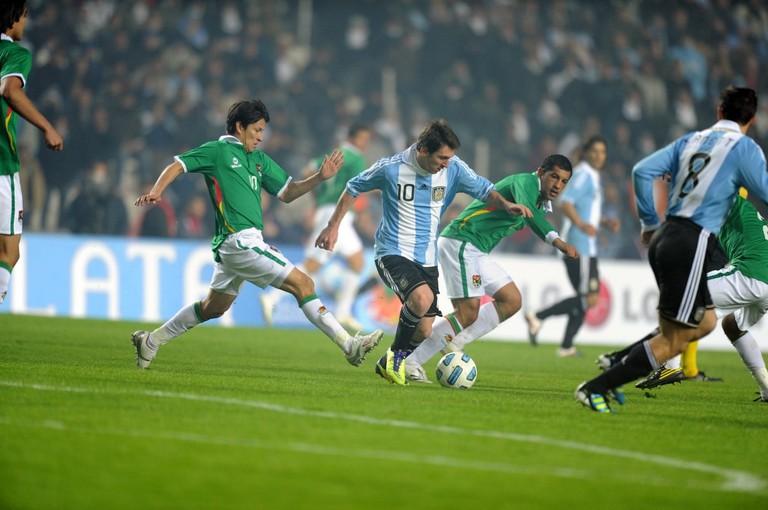 Argentina_vs_Bolivia_-_2011-07-01