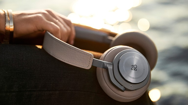 Beoplay H9   Beoplay