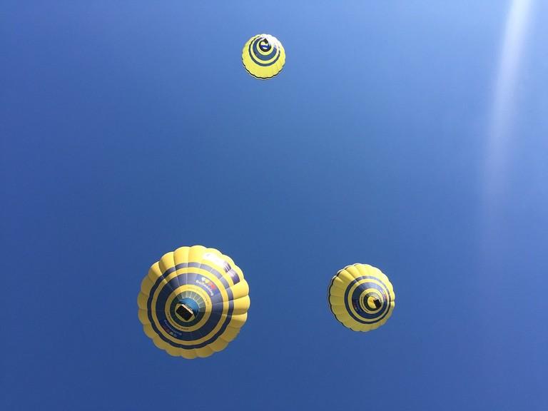 balloons-2443518_1280