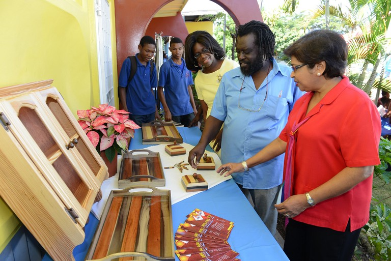 beautifully-crafted_digicel-foundation