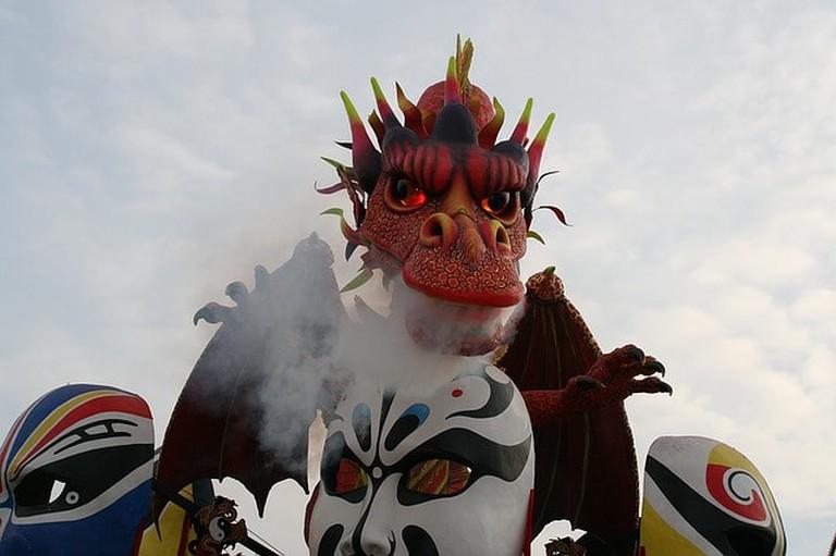 carnival-1484227_640