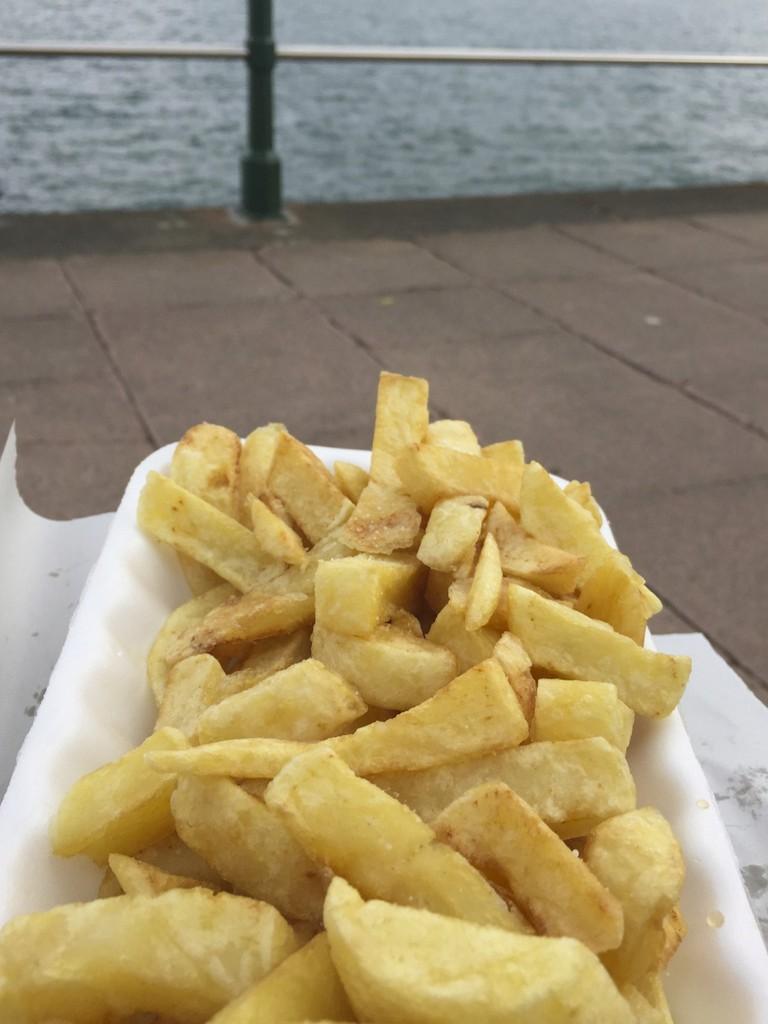chips:KathrynYengel