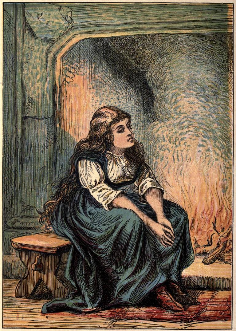 Cinderella_1865_(1)