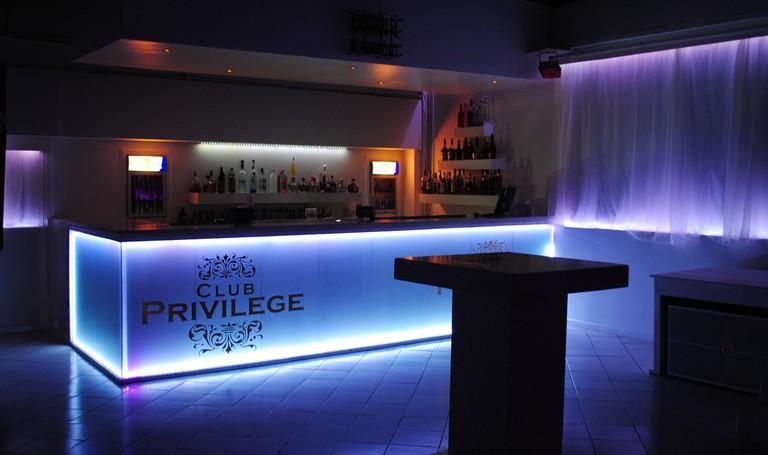clubprivilegebg4