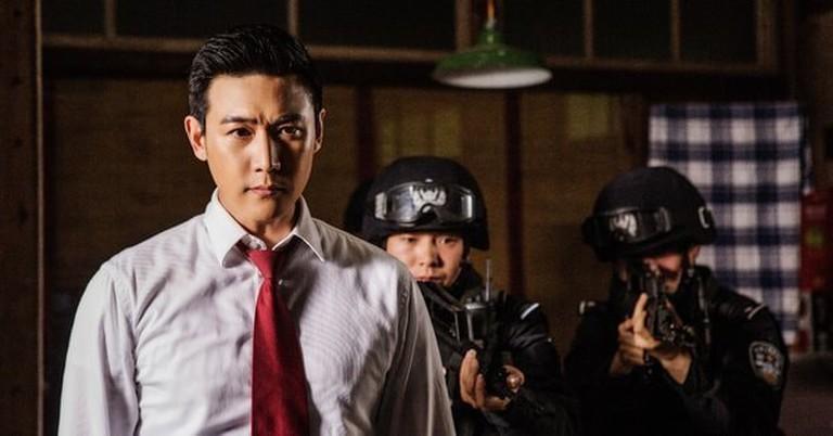 cn-renmin-copy-articleLarge-v2