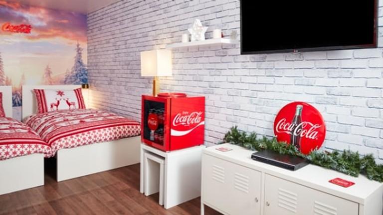 Coke-Truck-lead.rendition.584.328