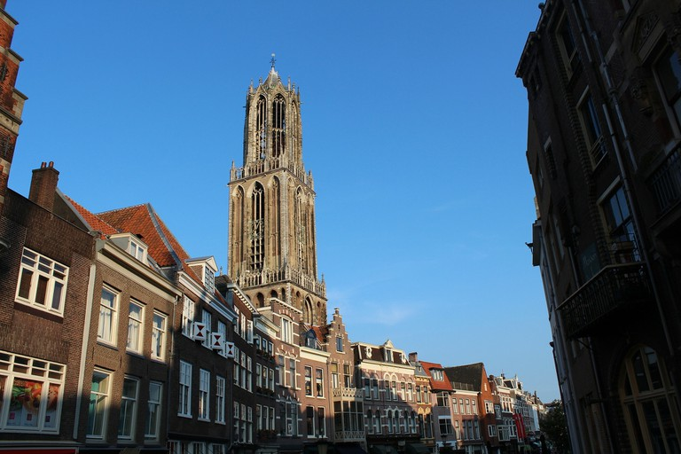 dom-tower-329484_1920 (3)