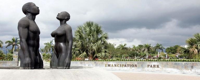 Emancipation-Park-770x308
