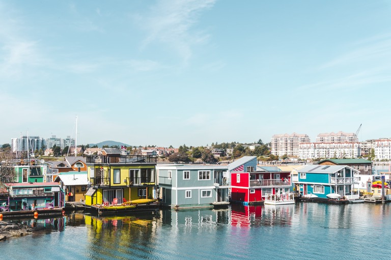 Fisherman Wharf-2