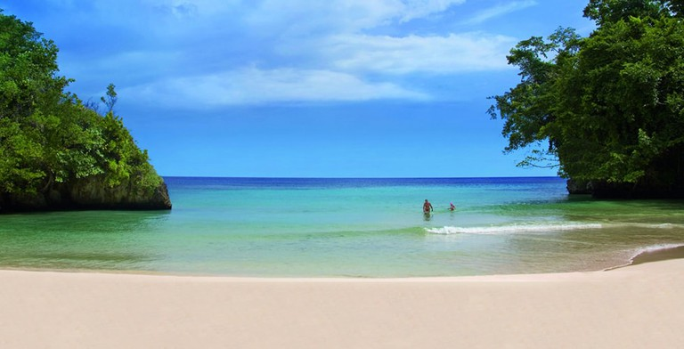 frenchmans-cove-jamaica-caribbean-holiday-resort-15