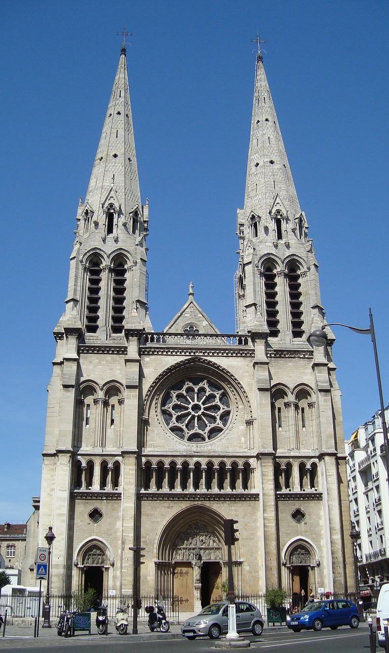 Église_Saint-Jean-Baptiste_de_Belleville1