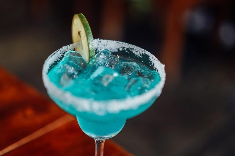 Go for cocktails in Santander | Pexels / Pixabay