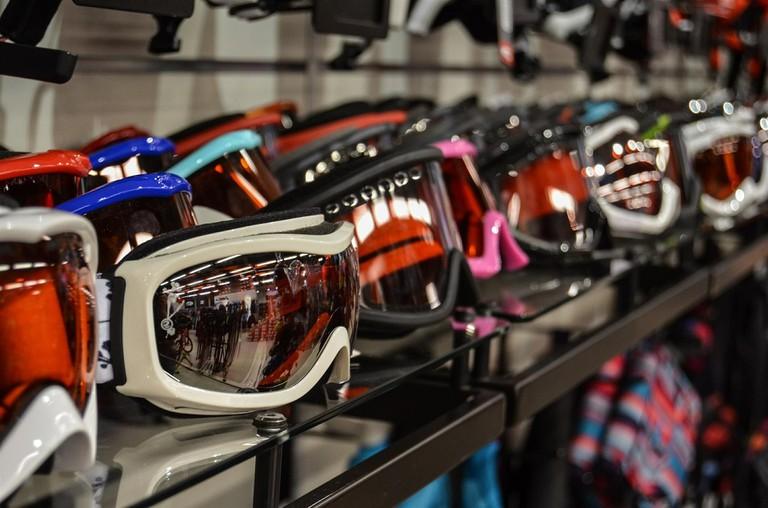 goggles-428610_1920