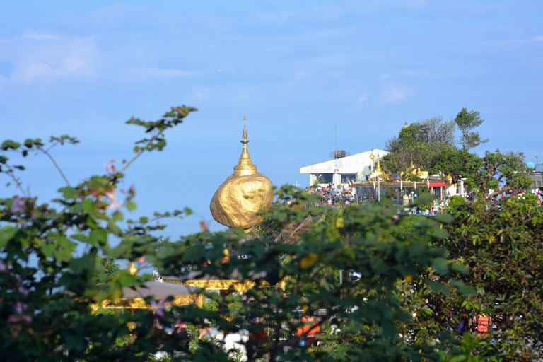 Golden-Rock-in-Mon-State-Myanmar