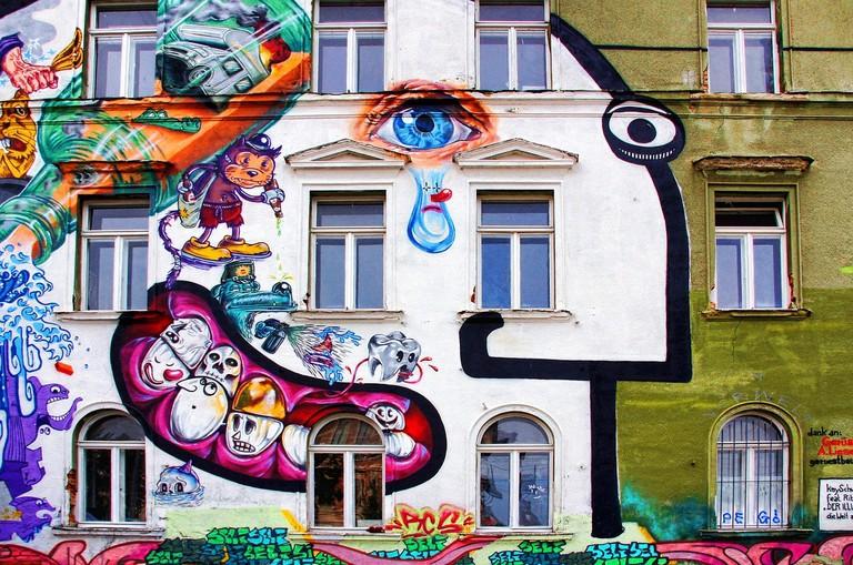 graffiti-939272_1280