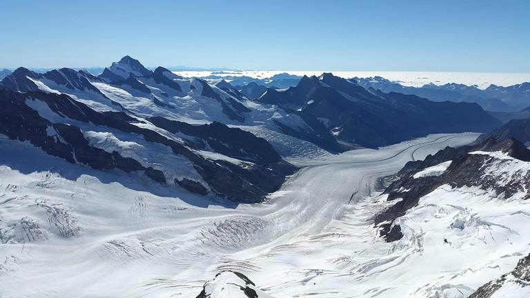 great-aletsch-glacier-2518676_1920