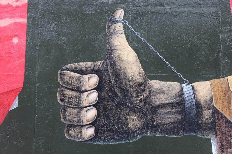 hand-2779522_1920