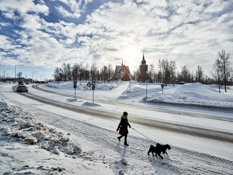 hans-olof_utsi-kiruna,_a_town_on_the_move-5354