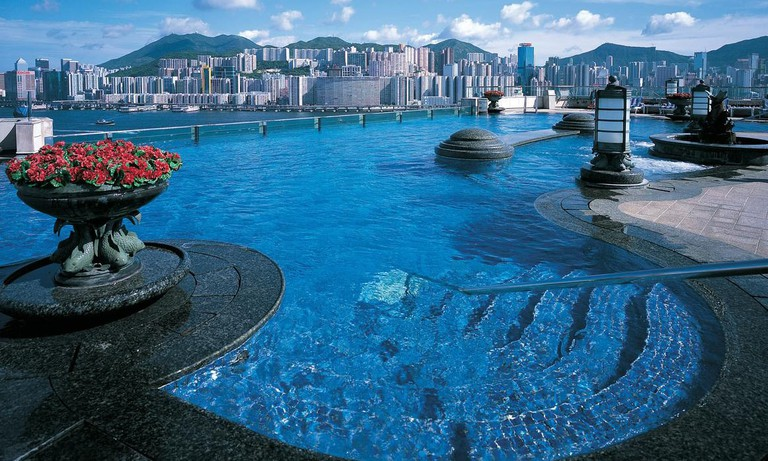 Harbour-Grand-Kowloon-Swimming-Pool-Hong-Kong