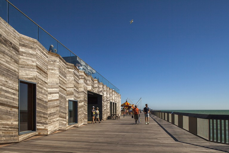 Hastings Pier_1312_Francesco Montaguti3