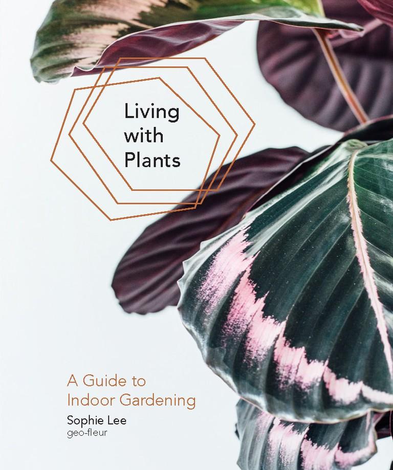 HG_Living with Plants_CVR_9781784880965_FINAL