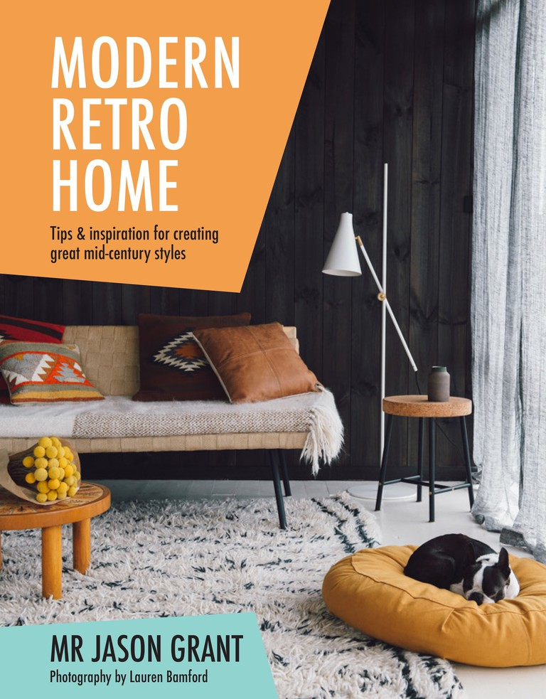 HG_Modern Retro Home_CVR_9781742709925_FINAL
