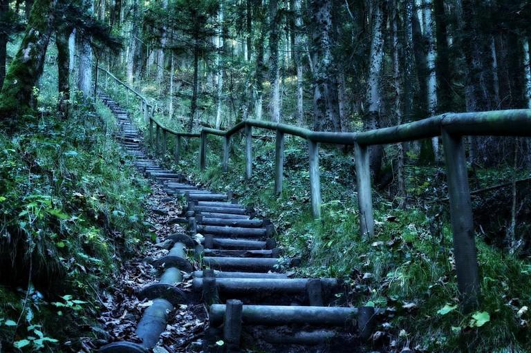 hiking-1036972_960_720
