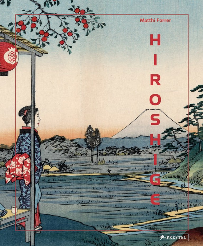 Hiroshige_cover