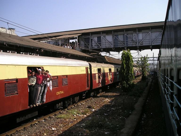 india-295_1280