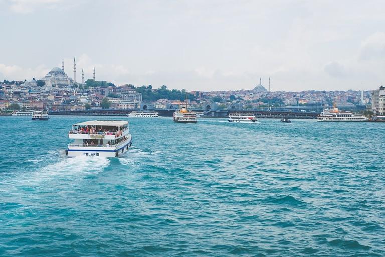istanbul-2912248_960_720