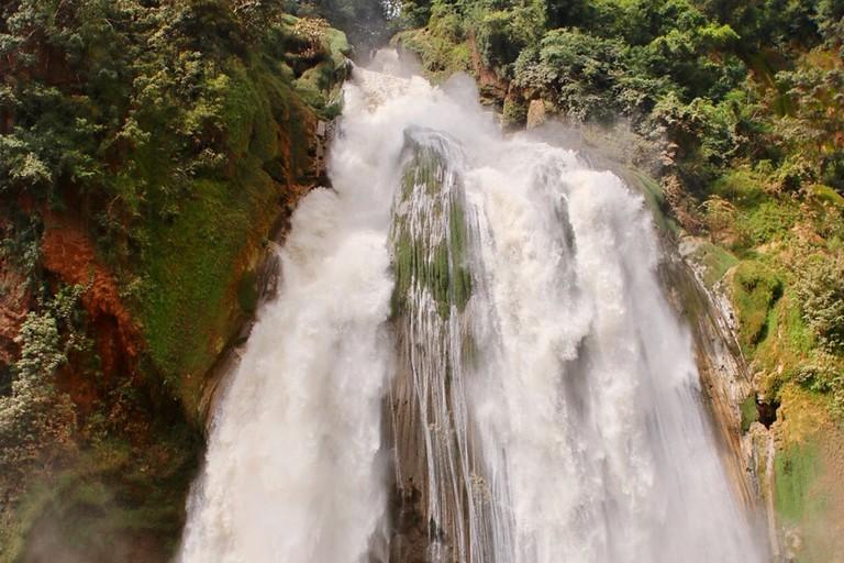 Keng-Tawng-Waterfall-Shan-State (1)