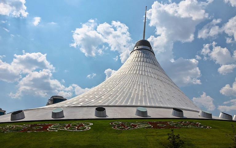Khan_Shatyr_in_Astana_Kazakhstan
