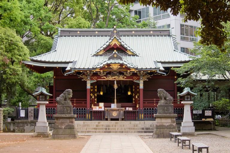 Konno-Hachiman-Shrine-02