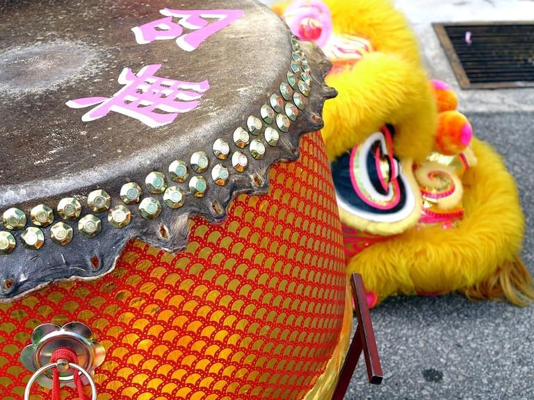 lion-dance-653736_1280