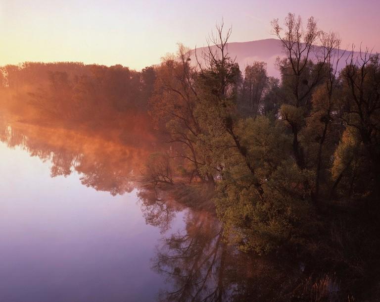 lowres_00000030631-danube-near-hainburg-donau-auen-national-park-lower-austria-oesterreich-werbung-Popp-Hackner - Edited
