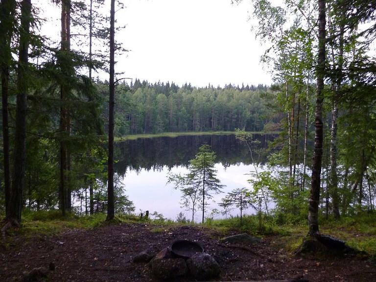 Makkarajärvi_-_panoramio