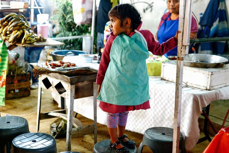 market girl 311017