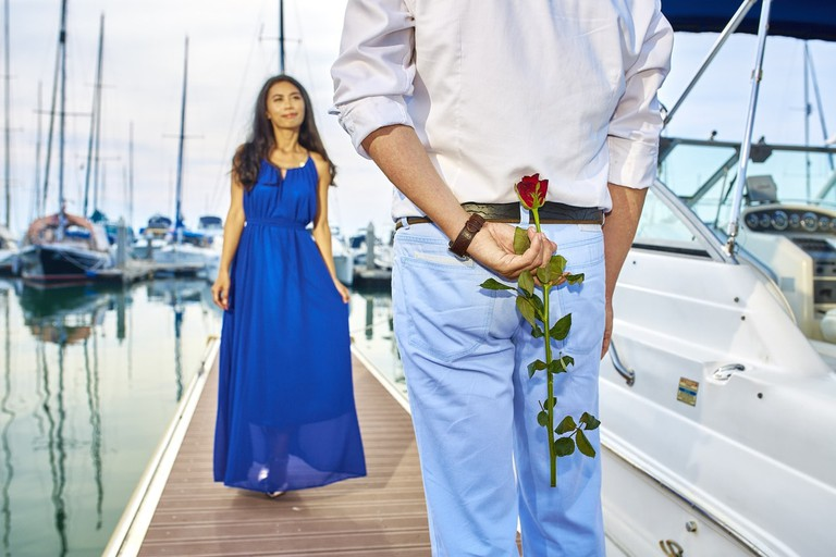 married-couple-1232510_1280